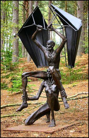 oct-sculpturepark7