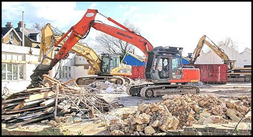 demolition0