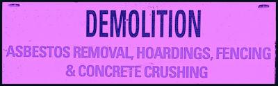 demolition2a