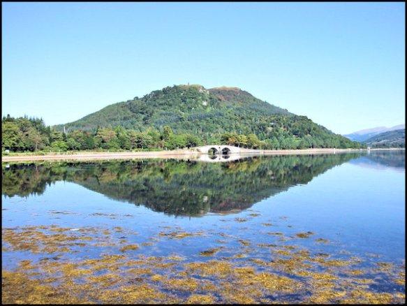 LochFyne3-Inverary