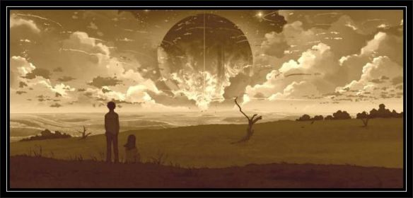 parallel-world-wallpaper-wallpaper-wide-sepia