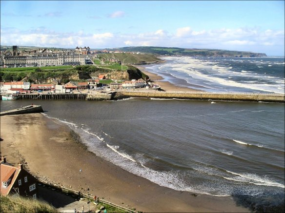 Whitby (1)