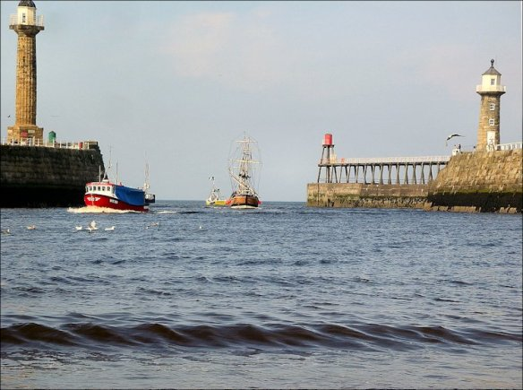 Whitby (4)