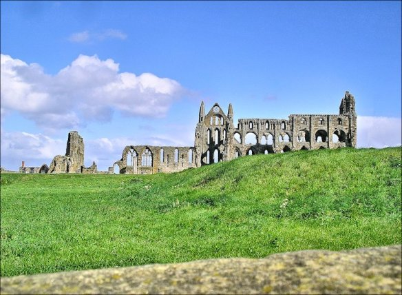 Whitby (5)